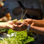 Что попробовать в Тайланде? Фото тайских блюд