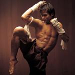 День Боксера Муай Тай в Таиланде