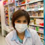 Как сохранить здоровье в Тайланде и какие лекарства взять с собой?