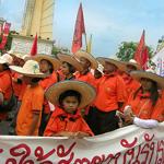 Национальный День Труда