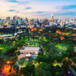 Недвижимость в Тайланде — покупка, аренда, цены