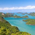 Остров Самуи (Koh Samui)