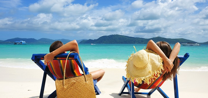 Острова Таиланда экскурсия
