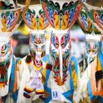 Праздники и фестивали Тайланда