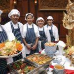 Система Все Включено в Таиланде