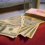 Сколько денег брать в Тайланд и в какой валюте?