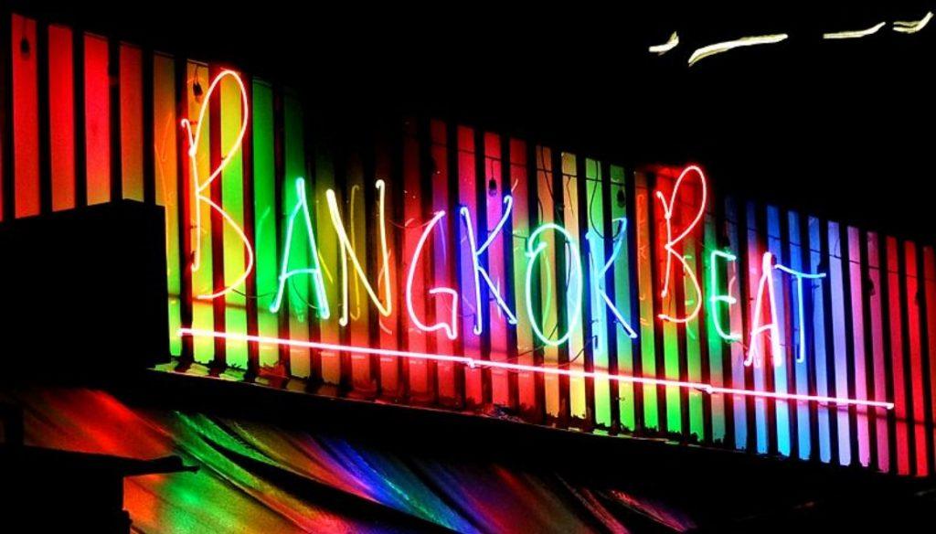 Bangkok Beats