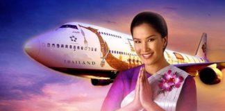 Нужна ли виза в Тайланд.